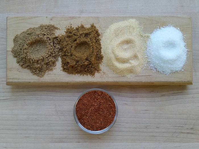 Use Sazón Seasoning in tomato sauce, stews, saltados, and estofados. A delicious addition to add flavor to your meals.